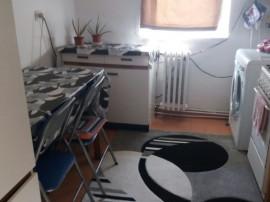 Apartament 2 camere decomandate in cart. Gruia