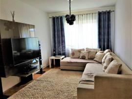 Apartament modern si spatios in zona Kaufland Marasti cu ...