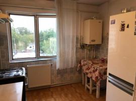# Apartament 2 camere confort 1 Calarasilor Viziru
