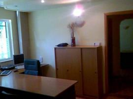 Apartament 2 camere Judetean, 108KJ