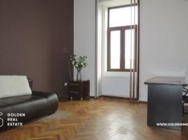Apartament 2 camere cu vedere spre Bulevard, 65 mp
