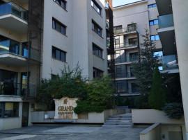 Apartament Gafencu - Nordului