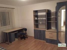 Apartament 2 camere decomandat Racadau, 10869