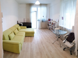 Apartament 2 camere New Residence Magurele