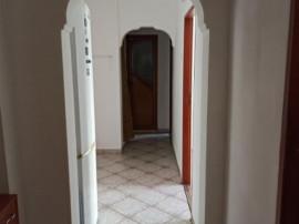 Apartament 3 camere, 65 mp, Nord
