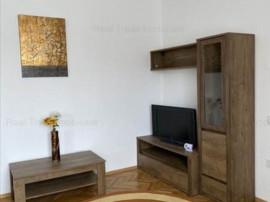 Apartament 2 camere in casa Centrul Istoric 108N1