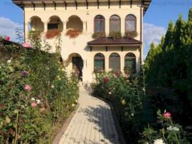 NOU | Casa Impecabila | 5 Camere | Zona Otopeni Ultracentral