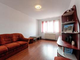 Apartament cu 3 camere în zona Vlaicu
