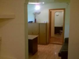 Apartament 2 camere Judetean, Brasov X72G10EPS