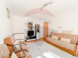 Apartament cu 3 camere de închiriat în zona Podgoria