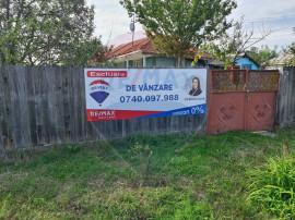 Casă cu 3 camere de vânzare in Ciorasti, Galati