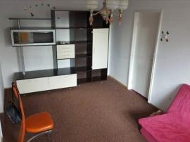 Apartament 2 camere etaj intermediar Garii,108N5