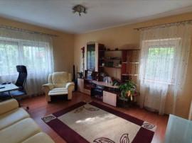 Apartament 2 camere decomandat, mobilat Racadau,108GB