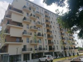 Mall Grand Arena Brancoveanu Berceni,2 camere cu balcon de