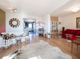 Apartament modern B-dul Revolutiei