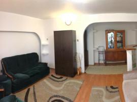 Apartament 3 camere, 90 mp, Ultracentral