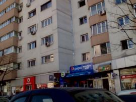Spațiu comercial stradal 45mp Stefan cel Mare