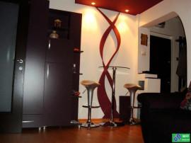 Apartament 3 camere, 58 mp, Gavana