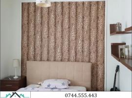 Casa 4 cam. zona Gai - ID : RH-22475-property