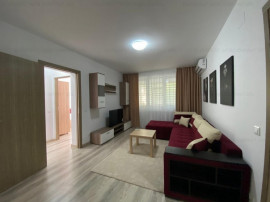 Noua Casa apartament 2 camere metrou Berceni parc