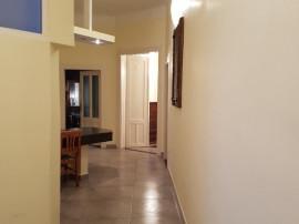 Apartament 5 camere zona centrala 1861