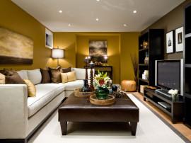 Theodor Pallady | apartament 2 camere vedere Parcul Teilor