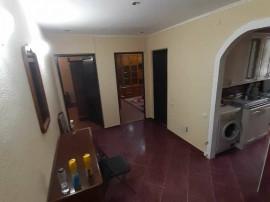 Inchiriez Apartament 2 camere P-ta Centrala