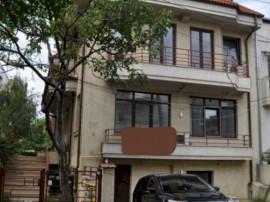 Vila superba Cotroceni/Clinica/Birouri/Rezidential