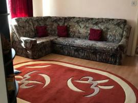 Apartament 2 camere zona Primaverii-Scoala 13