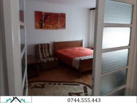 Inchiriez ap. 1 cam. zona Vlaicu - ID : RH-22825-property