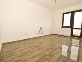 Apartament finalizat 2 camere cu pod / Carrefour Era / De...