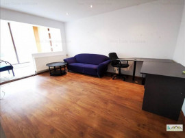 Apartament 2 camere decomandat Zona Judetean, 108M9
