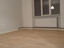 Apartament cu 2 camere in Simeria, etaj 2, amenajat modern