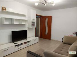 Apartament 3 camere decomandat Calea Bucuresti,108RO