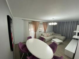 BIG-ROLAST   apartament 3 camere   decomandat   2016   loc d