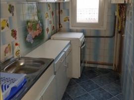 Inchiriez ap. 3 cam. zona Vlaicu - ID : RH-23032-property