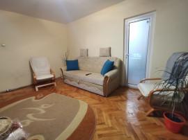 CRAIOVEI | 2 camere | etaj 3 | circular