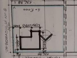 Teren + constructie 0786968413