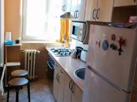 Inchiriez ap. 2 cam. zona Vlaicu - ID : RH-23076-property