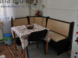 Apartament 2 camere, mobilat, b-dul Oituz