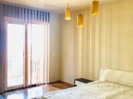 Apartament 2 camere, zona Micalaca-Bermo Orizont