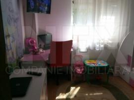 Apartament 2 camere in Prundu | Pretabil spatiu comercial