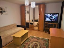 Apartament 2 camere Cismigiu -parc