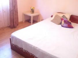 Apartament 2 camere Berceni-Argeselu ID: 6565