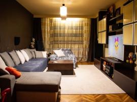 Apartament 3 camere Zona Micul Dallas