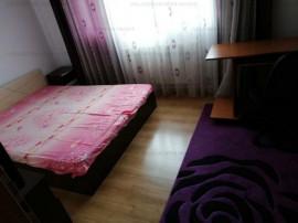 Apartament 2 camere spatios,mobilat si utilat Astra