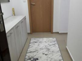 Giroc – Apartament 1 Camera – Nou – Vila