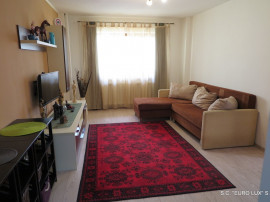 Apartament 3 camere Micalaca - Zona 100