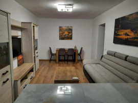 Apartament 3 camere Obor/Ferdinand