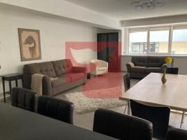 Apartament 3 camere || Lux || Floreasca || 103mp || Curte...